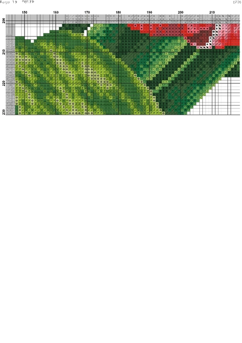 3146_Dome_100823.xsd-019 (494x700, 116Kb)