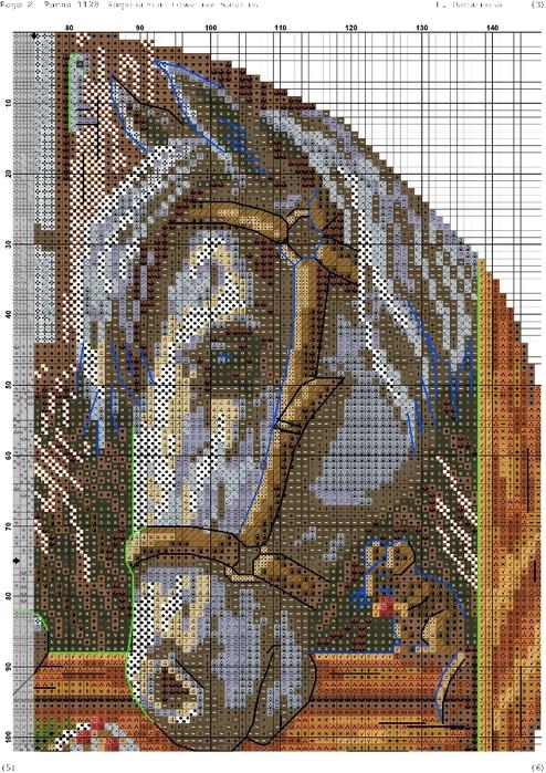 СО-1128 «Домовой-покровитель до-002 (494x700, 360Kb)