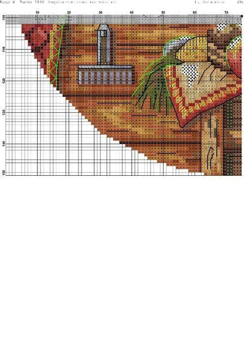СО-1128 «Домовой-покровитель до-004 (494x700, 174Kb)