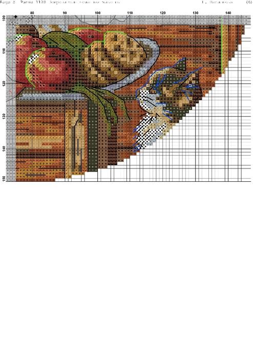 СО-1128 «Домовой-покровитель до-005 (494x700, 175Kb)