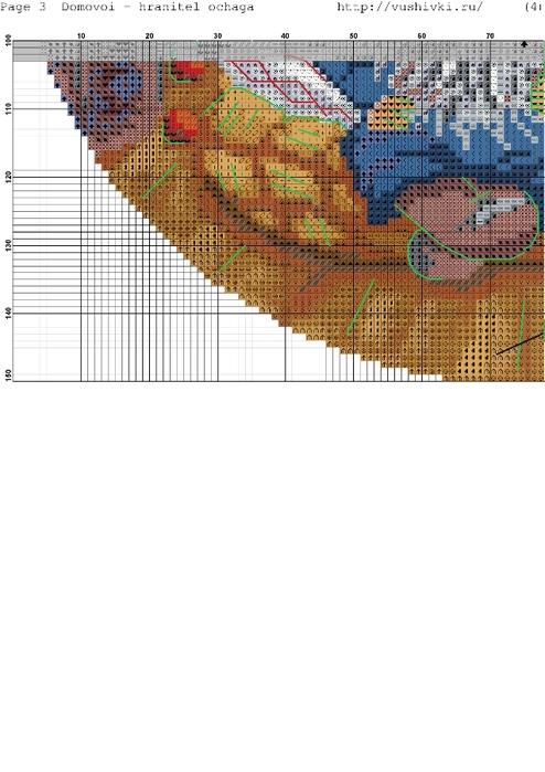 18.xsd-003 (494x700, 163Kb)