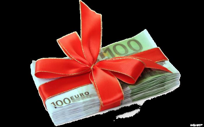 105758207_large_BankoboevRu_pachka_deneg_na_podarok-2 (700x437, 247Kb)
