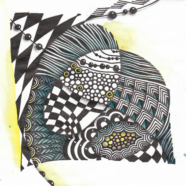2316980_Zentangle44 (601x601, 128Kb)