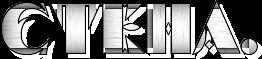 4maf.ru_pisec_2013.10.06_13-48-16_52511fc654f8a (262x59, 29Kb)
