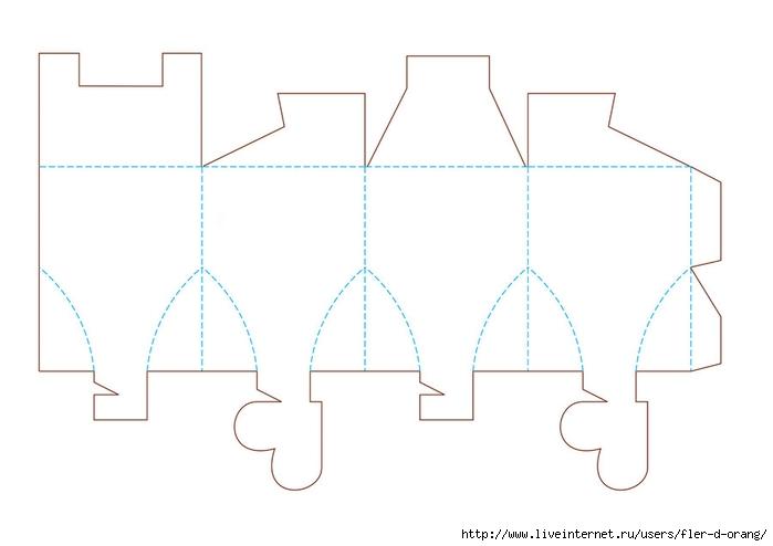 схемы-для-бонбоньерок-3