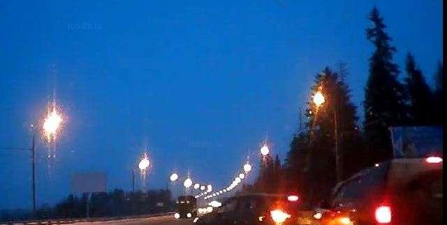 H0NvlhMVhT1365611191 Дмитровка (640x322, 16Kb)