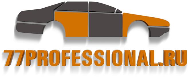 4059776_logo77profissional092 (660x271, 43Kb)