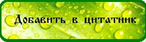 4262894_dobavit_v_citatnik_2_ (298x86, 16Kb)