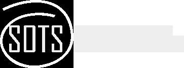 sots-pro.com (363x134, 8Kb)
