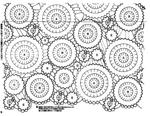 Превью 004e (700x542, 389Kb)