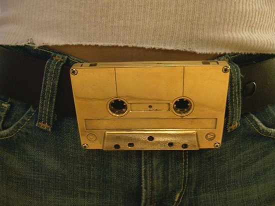 4027137_gold_casette_buckle_preview (550x413, 49Kb)