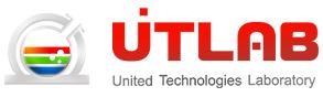 logo (293x88, 12Kb)