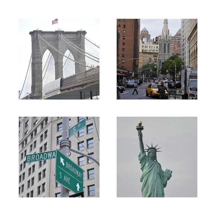 NYC-001 (700x700, 226Kb)