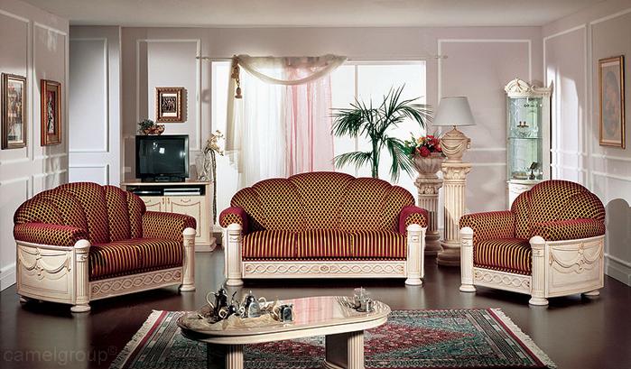 мягкая мебель 13 (700x409, 391Kb)