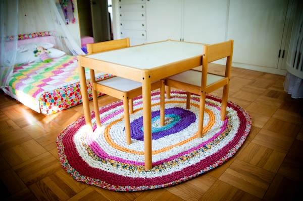 Crochet-Rag-Rug-8 (600x399, 207Kb)