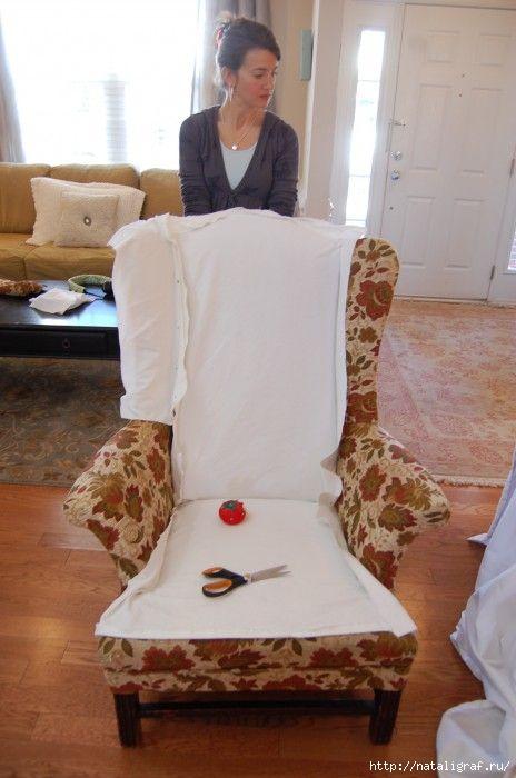 Русь изначальнаяодежда и украшения женский головной убор