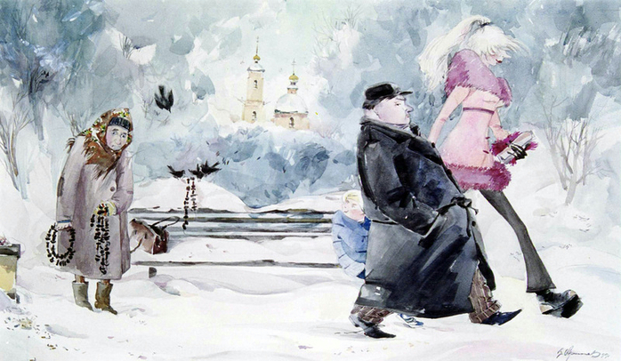 http://img0.liveinternet.ru/images/attach/c/9/105/830/105830424_23.jpg
