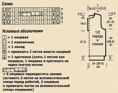 12c7af2a73dd (410x322, 90Kb)