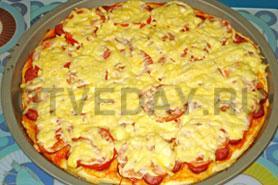 Пицца домашняя (278x185, 14Kb)