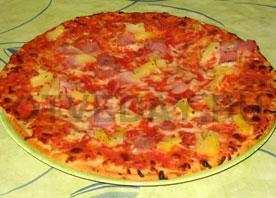пицца с ветчиной и ананасами (276x198, 13Kb)