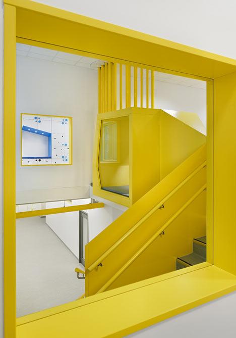 дизайн интерьера для детского сада 1 (468x669, 128Kb)