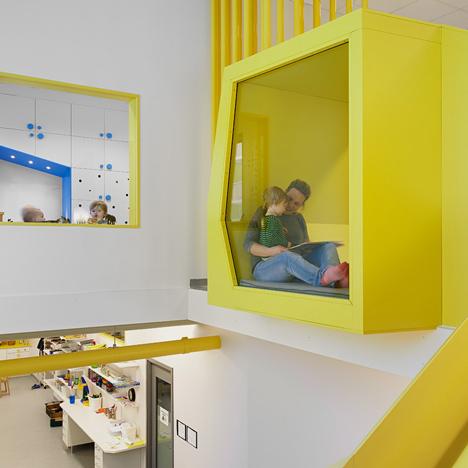 дизайн интерьера для детского сада 3 (468x468, 147Kb)
