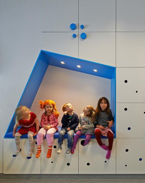 дизайн интерьера для детского сада 5 (468x588, 125Kb)