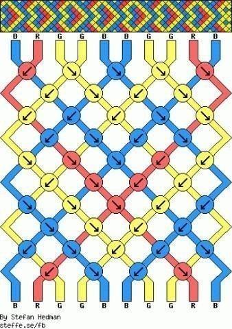 7 (338x480, 140Kb)