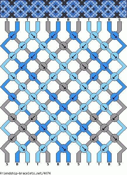 8 (435x597, 273Kb)