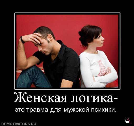 1310561455_337162_zhenskayalogika (510x481, 38Kb)