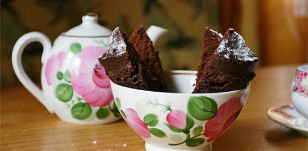 шоколадн.кекс (610x300, 150Kb)