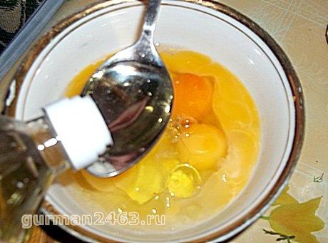 Масло-и-воду-в-яйцо (460x341, 35Kb)