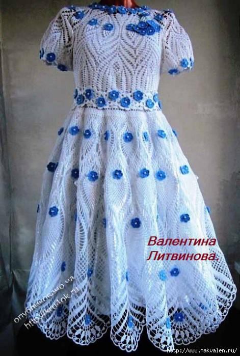 kru4ok-ru-130801-6385-480x712 (471x700, 203Kb)