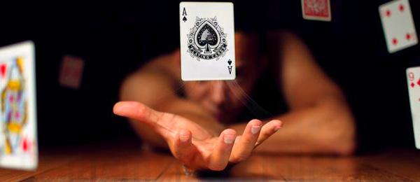 pravila-igry-v-poker (600x260, 50Kb)