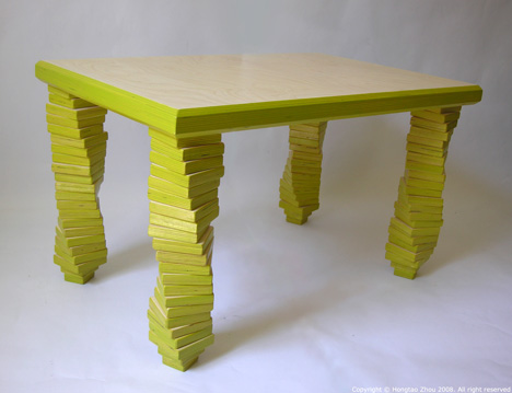 3180456_3_spinning_table3 (468x359, 38Kb)
