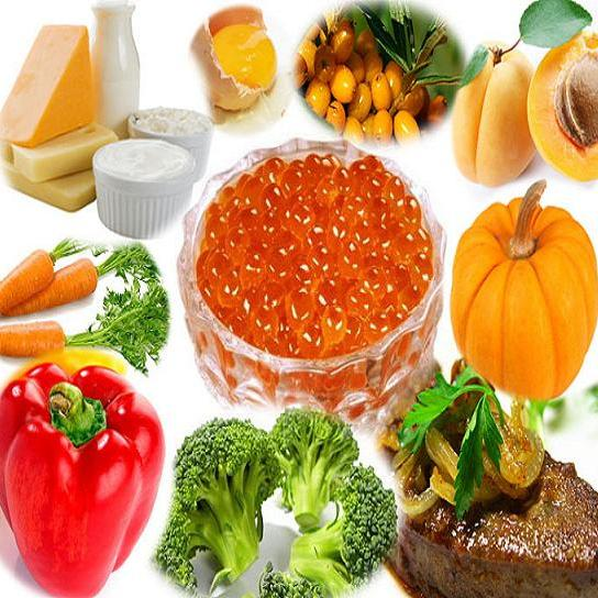 vitamin-A-v-produktah-pitanija1 (544x544, 73Kb)