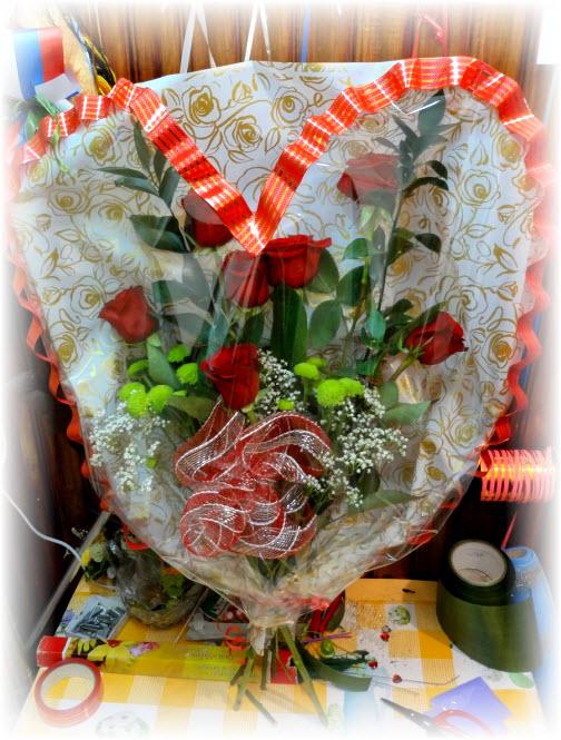 FlowerBusiness.ru-Buket-Svoimi-Rukami[1] (504x665, 126Kb)