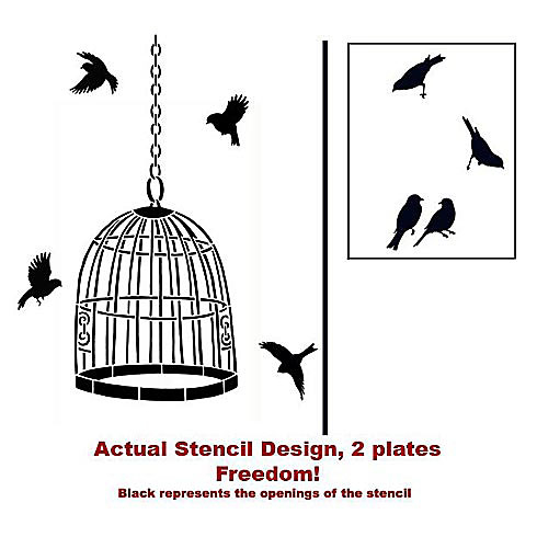 Bird-Cage-stencil-Birds (490x490, 88Kb)