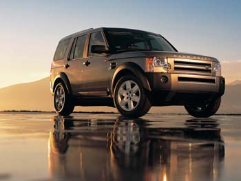 LandRover_discovery (350x263, 28Kb)