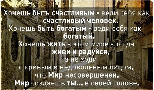 5177462_original_1_ (604x353, 83Kb)
