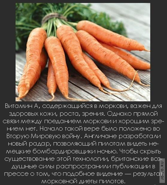 1246268181_jo-jo.ru3 (558x619, 213Kb)