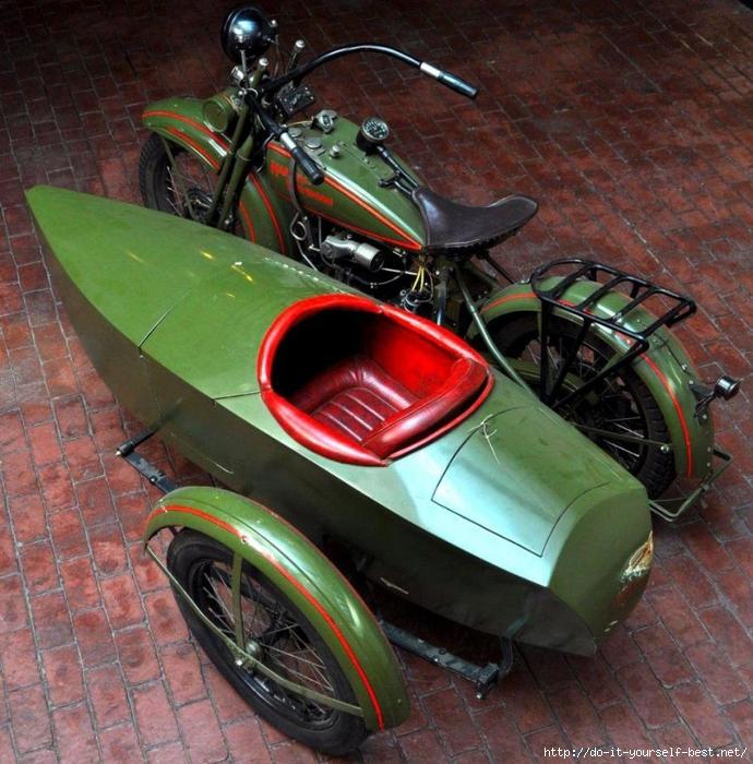 moto-01 (690x700, 391Kb)