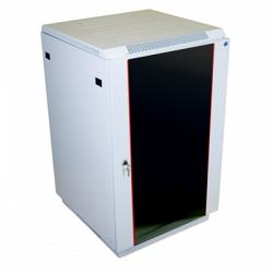 напольный шкаф 19 цмо (250x250, 44Kb)