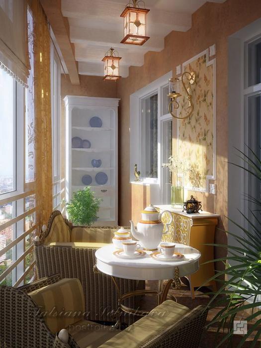 1356392801_77.-oformlenie-balkonov-foto-oformlenie-balkonov-i-lodzhiy-16 (525x700, 382Kb)
