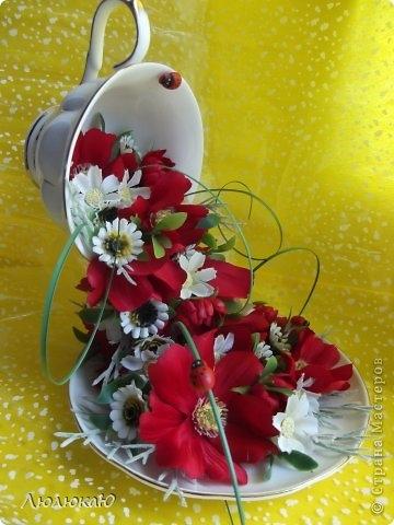 летающая чашка с цветами МК (1) (360x480, 112Kb)