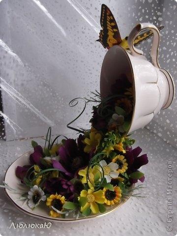 летающая чашка с цветами МК (13) (360x480, 94Kb)