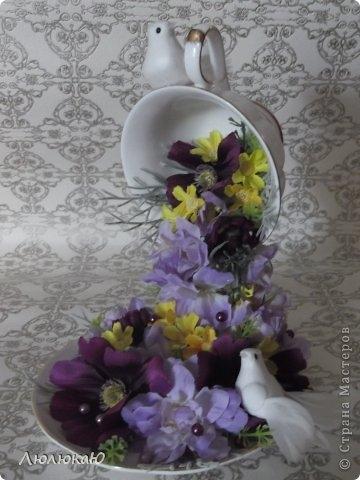 летающая чашка с цветами МК (19) (360x480, 95Kb)