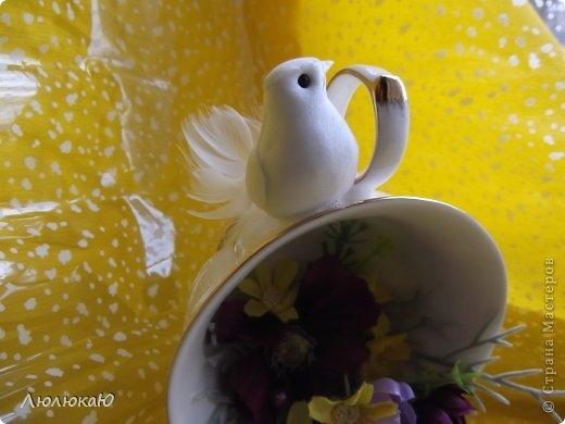 летающая чашка с цветами МК (21) (520x390, 98Kb)