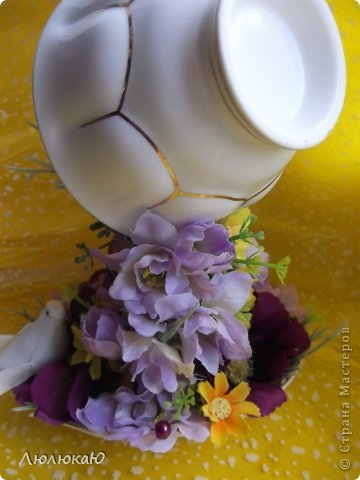 летающая чашка с цветами МК (24) (360x480, 85Kb)