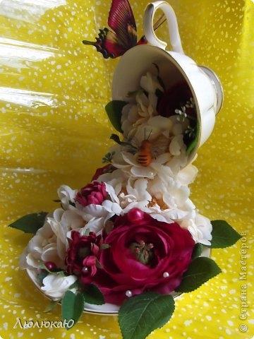 летающая чашка с цветами МК (28) (360x480, 112Kb)